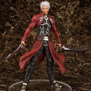 [입고완료]아쿠아마린 Fate/stay night [Unlimited Blade Works] 1/7 아쳐